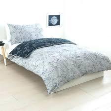 Kmart Comforter Sets King Size Bedspreads Comforter Sets Clearance ...