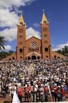 imagem de Romaria Minas Gerais n-17