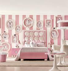 girl room furniture. View Original Pic : [Full] [Large] Girl Room Furniture