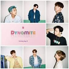 BTS DIARY th - สมาชิก #BTS เผย...