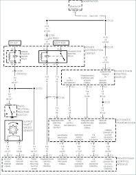 dodge caravan wiring diagrams ford focus wiring diagram and dodge dodge caravan wiring diagrams car wiring dodge caravan trailer wiring diagram harness dodge grand caravan wiring