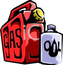 Image result for gasoline
