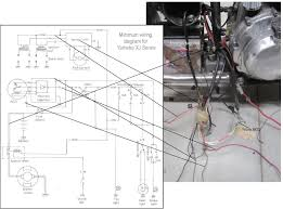 xj750 wiring diagram xj750 image wiring diagram xj wiring diagram xj image wiring diagram on xj750 wiring diagram