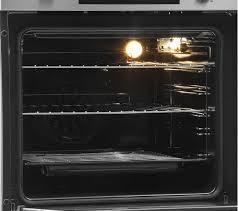 hoover h oven 300 hoc3e3158in