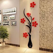 room wall decoration ideas 11 cozy design creative living decor meliving c4b0ebcd30d3
