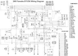 yamaha raptor 350 wiring diagram on 80 yamaha wolverine wiring 2006 yamaha raptor 350 wiring diagram at Yamaha Raptor 350 Wiring Diagram