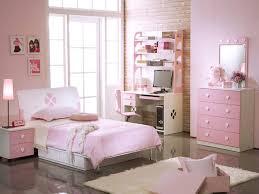 Bedroom Teenage Girl Bedroom Ideas Gray Pink And Grey Bedroom