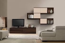 Wall Unit Furniture Living Room Living Room Tv Wall Unit Designs Rooms Living Photos Room