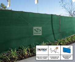 privacy screen for chain link fence chain link fence privacy screen v59