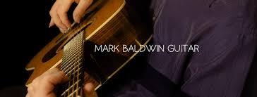 Mark Baldwin Guitar - Home | Facebook