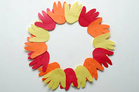 thanksgiving project ideas for toddlers. super-simple thanksgiving crafts for preschoolers project ideas toddlers f