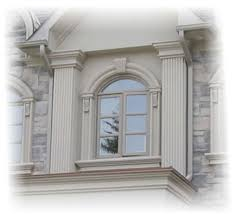 architectural exterior mouldings uk. our architectural mouldings exterior uk