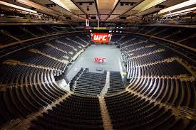 ufc at msg wver sport you want a ticket to see seat geek will help you purchase them quickly and easily you ll find great deals on tickets for
