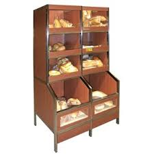 Bakery Display Stands Self Service Bakery Displays 64