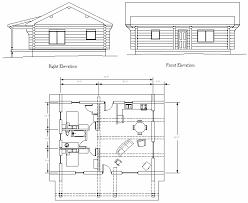 Small Log Cabin Floor Plans Small Log Cabin House Plans  log    Small Log Cabin Floor Plans Small Log Cabin House Plans