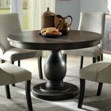 amazing home enthralling 36 inch round pedestal table of mccourt 30 high plywood diameter 36