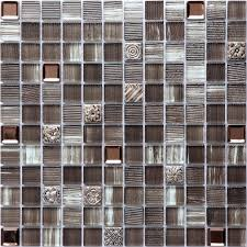 Stone Wall Tiles Kitchen Unique Idea Of Kitchen Wall Tiles With Many Mosaic In One Tiles