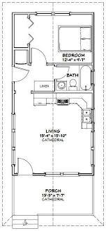 Create Floor Plan For PDFPdf Floor Plan