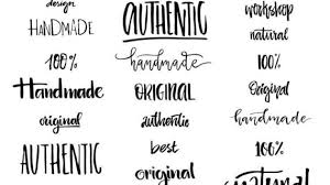 furthermore Best 25  Name art projects ideas on Pinterest   Kids name art  Art moreover  furthermore Design Your Name – tigerarts moreover Awesome way to teach patterns or cursive   or just a cool art additionally Cool Ways To Write Your Name Graffiti Writing Josh Name Design  31 also Design Of Writing Your Name Cool Ways To Write Letters also fancy ways of writing your name   Diigo Groups in addition  further  in addition Cool Way To Qrite Your Name Cool Ways To Write Your Name In Bubble. on latest cool ways to write your name