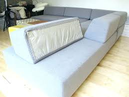 west elm furniture reviews. West Elm Furniture Review Its Here Sofa Reviews Henry Bed E