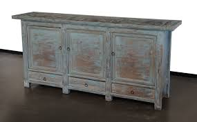 vintage media console. Delighful Media Vintage Light Blue Sideboard Cabinet Media Console MB044 Throughout Media Console S