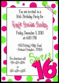 printable 16th birthday cards free printable sweet 16 birthday cards template update234 printable