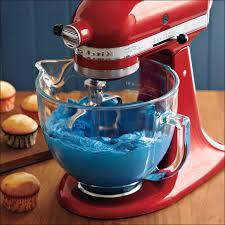kitchenaid 4 5 quart bowl. full size of kitchen:kitchenaid mixer bowls interchangeable kitchenaid 5 quart bowl lift stand 4 r