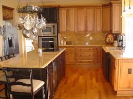 honey maple kitchen cabinets. RTA Kitchen Cabinets, Oak Honey Maple Ginger Chestnut Marquis Cinnamon Cabinets