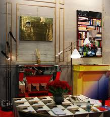 North America\u0027s Premier Show- Architectural Digest Home Design ...
