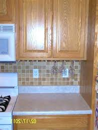 how to remove granite countertop how to remove granite removing granite without damaging cabinets futuristic removing