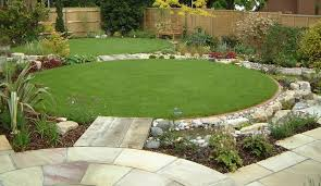 Small Picture small front garden ideas Google Search Ideas for the Gardens