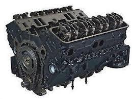 350 Chevy Engine | eBay