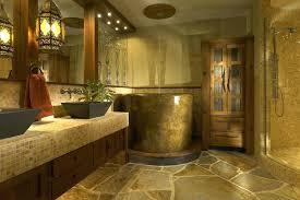 bathroom vanities orlando florida – Chuckscorner