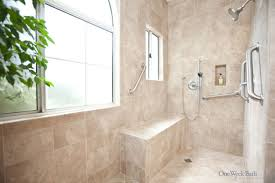 Accessible Bathroom Designs Best Decorating