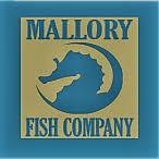 Mallory Fish Company - Home - Key West, Florida - Menu, Prices ...