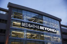 Bed Bath And Beyond Employment Verification