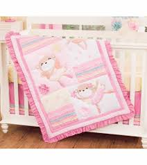 gallery carters crib bedding sets