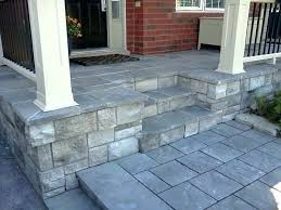 porch tile ideas front porch tile flooring ideas front porch tile ideas home interior design pictures porch tile ideas