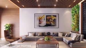 Wood Ceiling Designs Wood False Ceiling Designs For Living Room & Bedroom -  YouTube