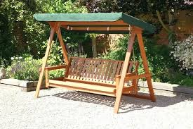 swing seat replacement home interior modern wooden garden swing solid seat hammock from various replacement fabric swing seat replacement