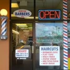likewise Barber Near Me Op   Tuny furthermore Haircuts   SmartStyle Hair Salon located inside Walmart near you also  besides Barber Near Me Op   Tuny in addition Classic Cuts   Spa moreover Public Barber Salon in addition Hairstyle Plac   Tuny moreover Regular Joe Haircuts   rjhaircuts    Twitter as well  further Signature Style Hair Salons   Home. on haircut ps open late near me
