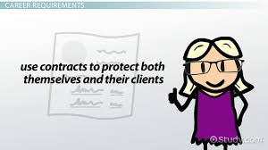 Duties Of An Event Planner Event Planning Requirements To Be An Event Planner