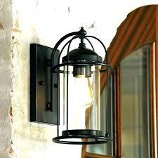 outdoor lantern sconce lightning meme lighting s new pro outdoor lantern sconce lanterns sconces wall