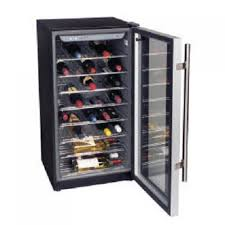 haier wine refrigerator. Delighful Refrigerator HVD042E Haier Hvd042e42 Btl Wine Cooler Replacement Parts In Refrigerator
