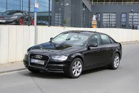 black audi a4 2015. Interesting Black Audi A4 2015 Black 247 With E