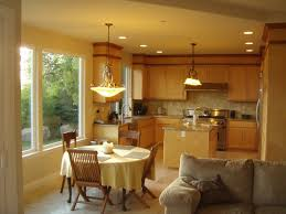... Dazzling Decorating Ideas Of Neutral Kitchen Paint Colors : Classy  Design Ideas Of Neutral Kitchen Paint ...
