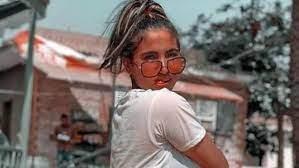 """اعترفت بكل شيء.. """"فتاة تيك توك"""" بقبضة السلطات المصرية"""