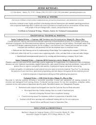 Computer Science Writing Cv Of Topic Argumentative Essay