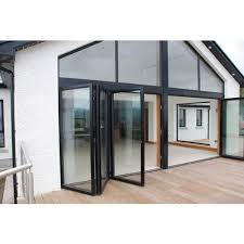 glass bifold doors. Glass Bifold Door Doors L