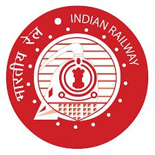 Irctc Logo Design Indian Railways To Live Stream Cooking In Irctc Rail